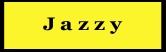 Jazz Dance - 1