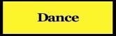 Jazz Dance - 4