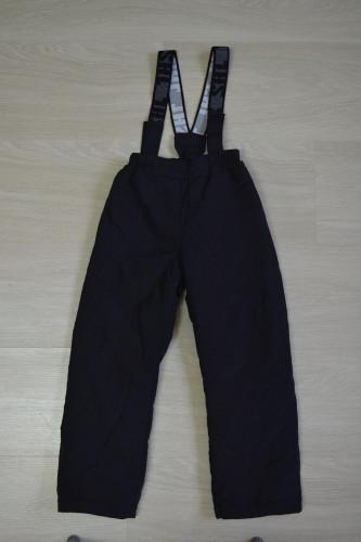 Продам верхнюю одежду на осень для девочки (от 3 до 6 лет) 63fc603f7838cd2c32f827286fca87aa