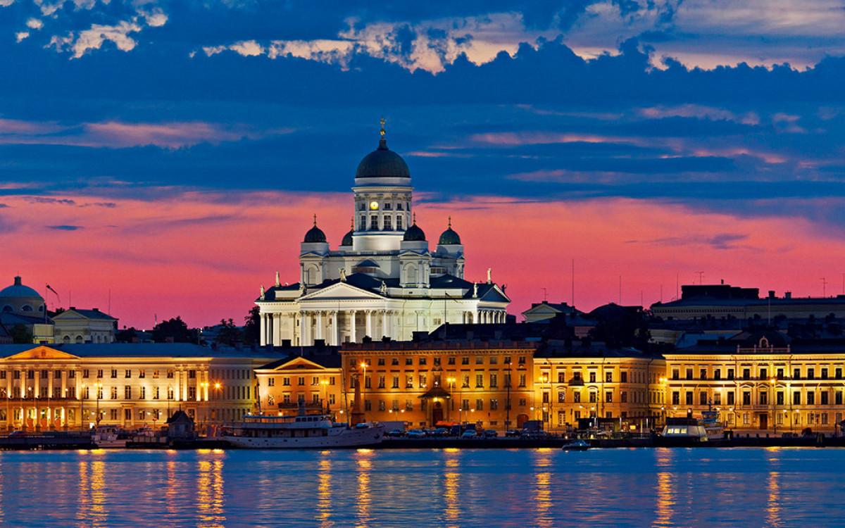 картинка город хельсинки проги том