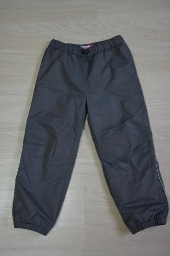 Продам верхнюю одежду на осень для девочки (от 3 до 6 лет) 6d71bf2f8b60568a3c9ca65028136a45