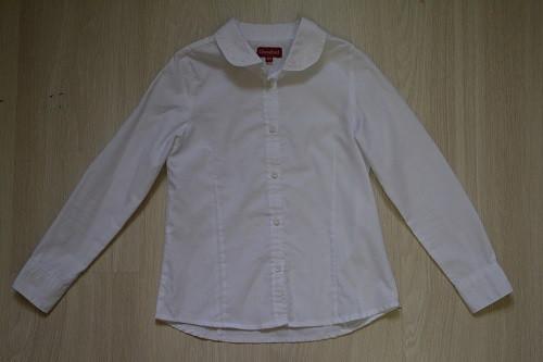 Продам школьную форму для девочки (1 класс, 116-122) 75b83003f12ad4e64ca063282e733da8