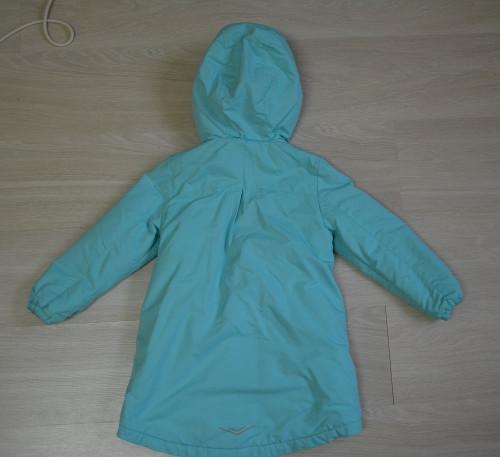 Продам верхнюю одежду на осень для девочки (от 3 до 6 лет) 77003040bf79339b7ec206f683e0e23f
