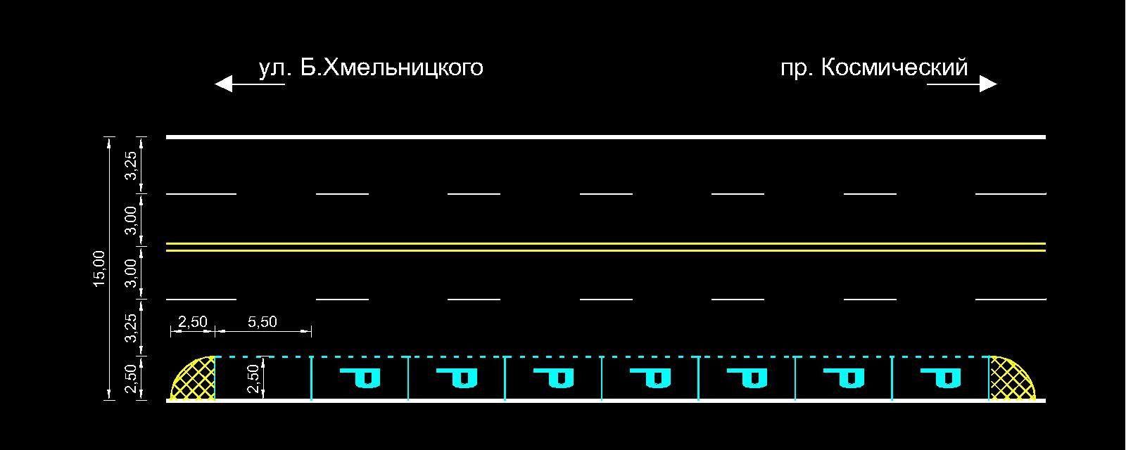 Разметка схема-Model.jpg