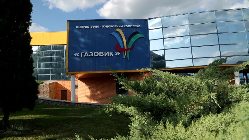 Фасад спорткомплекса.png