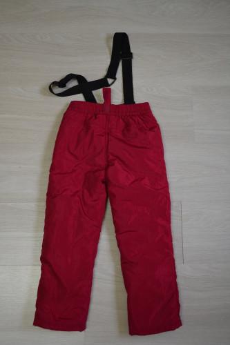 Продам верхнюю одежду на осень для девочки (от 3 до 6 лет) 905860197af7c1cd6ae8875fdac0766d