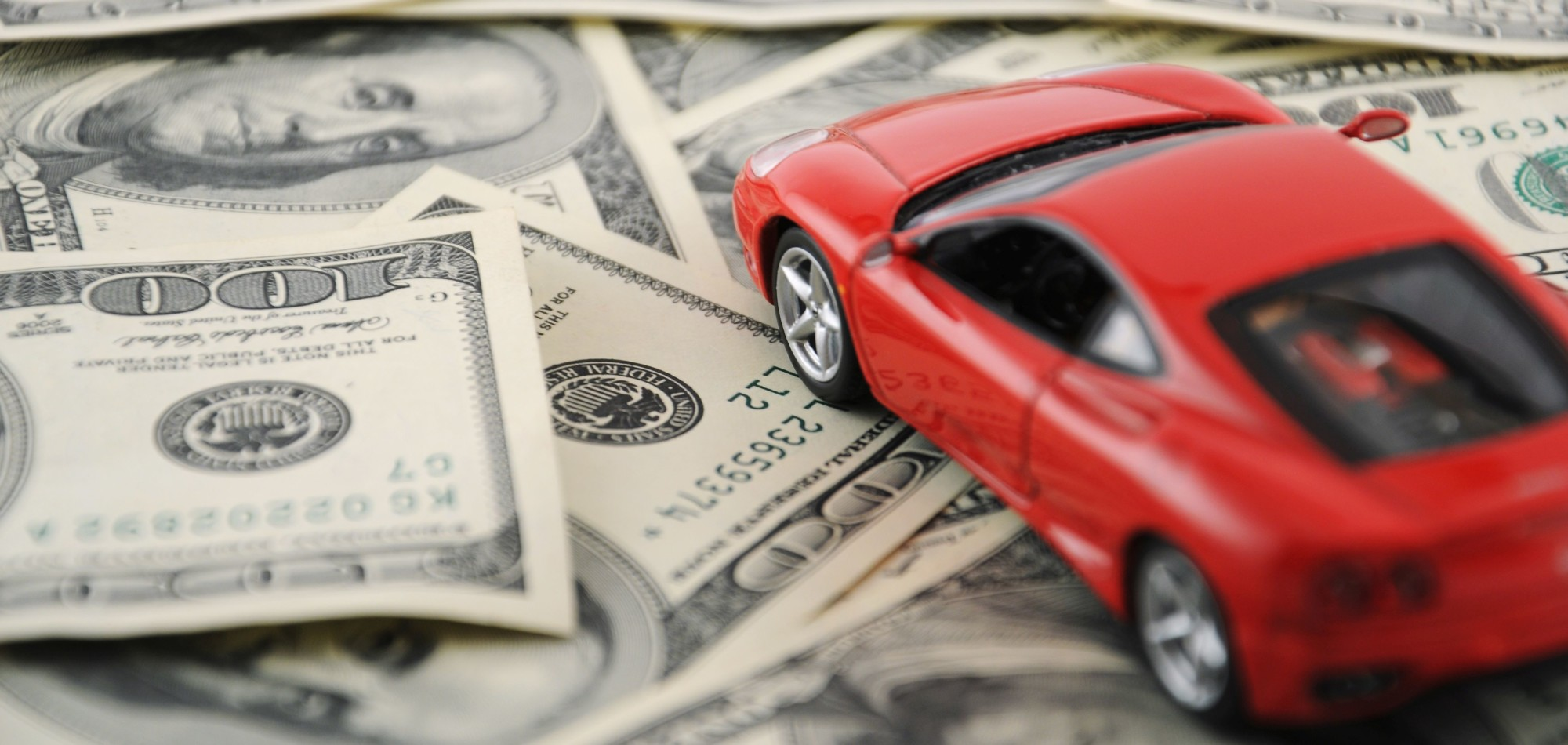 Автоломбард: быстрое и бесхлопотное получение кредита