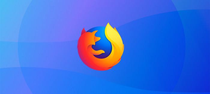 Firefox будет автоматически шифровать DNS-запросы у пользователей в США [Софт]