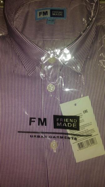 Новые школьные рубашки 146-152  Ae3d0acda3397a5b9f972c7c779e79a3