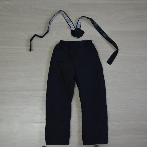 Продам верхнюю одежду на осень для девочки (от 3 до 6 лет) Ba3a7ab1fd1d020309c23a5c7c78b021