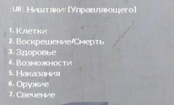 e1156bb5a550c5dd4902937f7f5b0a85.jpg