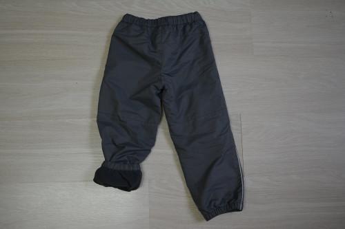 Продам верхнюю одежду на осень для девочки (от 3 до 6 лет) Ec28a96621307e72657468ecb08809b1