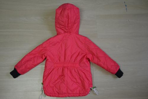 Продам верхнюю одежду на осень для девочки (от 3 до 6 лет) F823c040c3509a3e06fb81790ecc860b