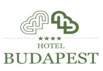 «Будапешт» – идеальное место для проведения главного торжества в жизни!