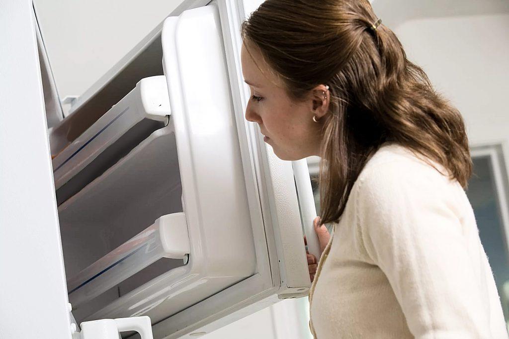 ТОП 5 ошибок при покупке б/у холодильников