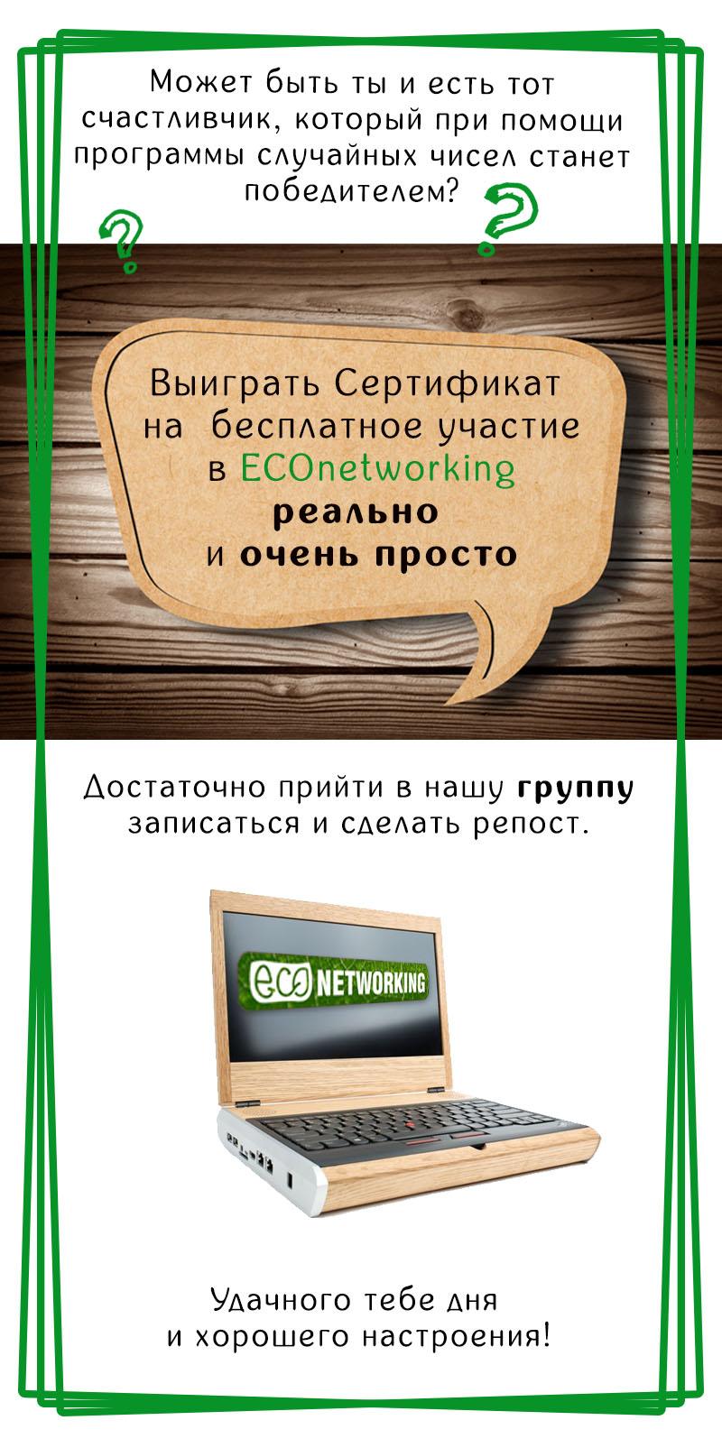 64bceec77cbab1a19b576643a8d0d5af.jpg