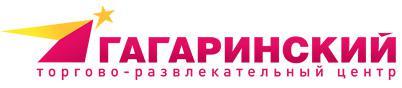 Товары для дома и спорта в ТРЦ «Гагаринский» – солидный выбор, выгодные цены, экономия денег и времени