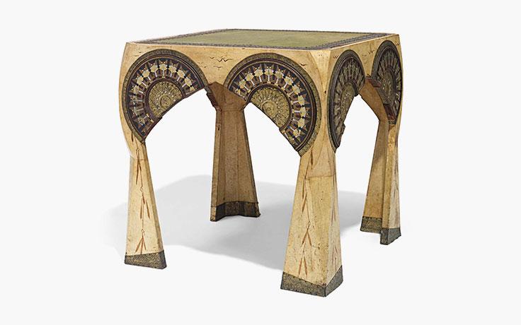 bugatti-table.jpg