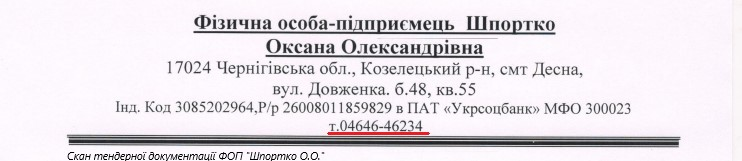 номер телефону Шпортько.jpg