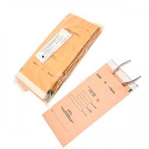 kraft-pakety-medtest.jpg