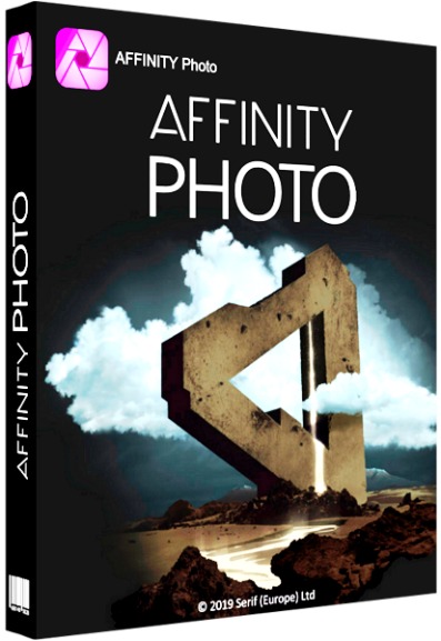 Serif Affinity Photo 1.7.3.481 Final Portable by Alz50