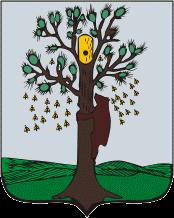 Герб Сосниці.