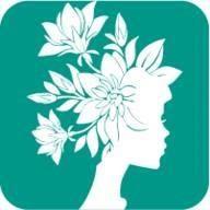 Лечебная натуральная косметика на основе природных компонентов от интернет-магазина Красава-Юг