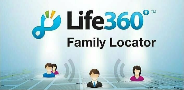 Family Locator - GPS Tracker 19.5.0 Premium [Android]