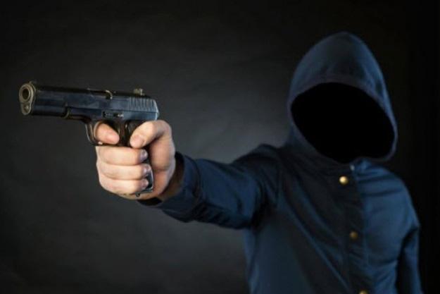 История заказных убийств в Харькове