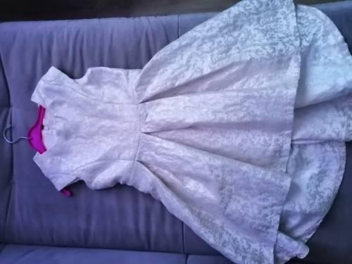 Нарядные платья 116-122 в отличном состоянии Ef10ffd20b2a24e7bf7393e2adfbe23c