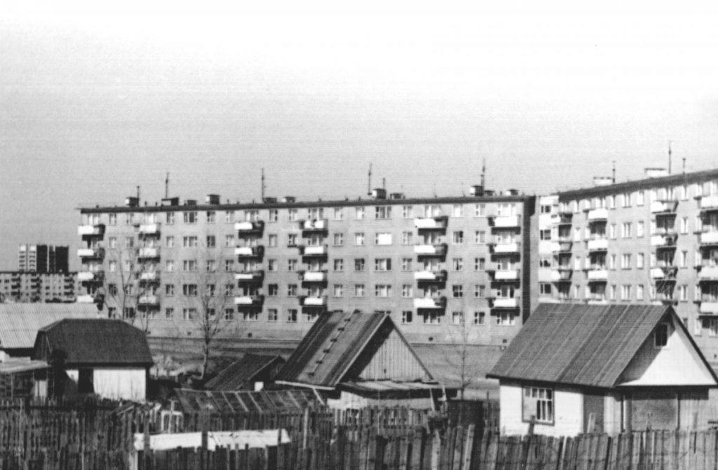 Степногорск-старые-фото.jpg