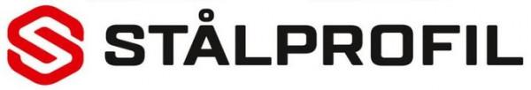Дверной и оконный профиль из нержавеющей стали – скандинавское качество от STALPROFIL AB