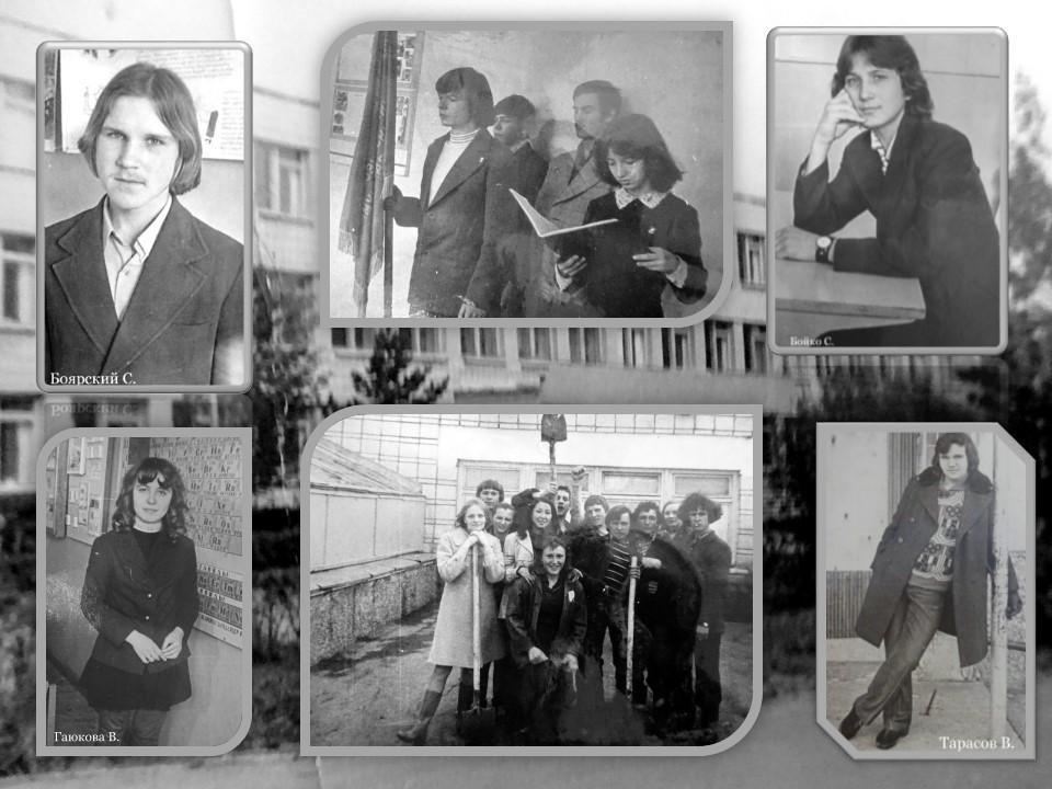 школы-Степногорска..jpg