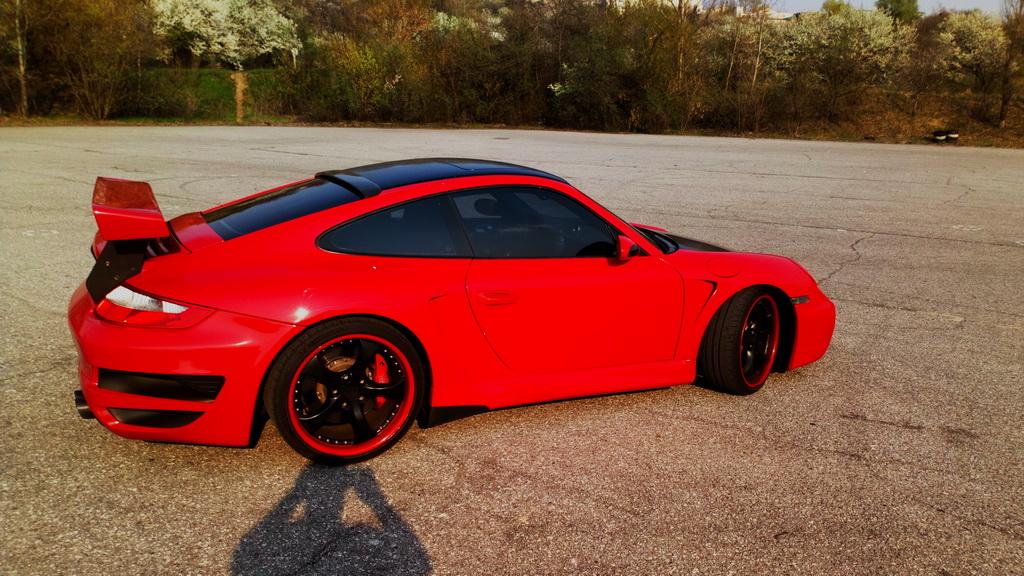 TechArt Porsche 911 Turbo GT Street (997) '2007–10 5.jpg