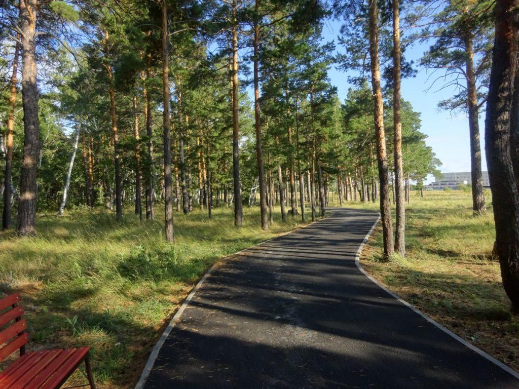 Степногорск-парк.jpg