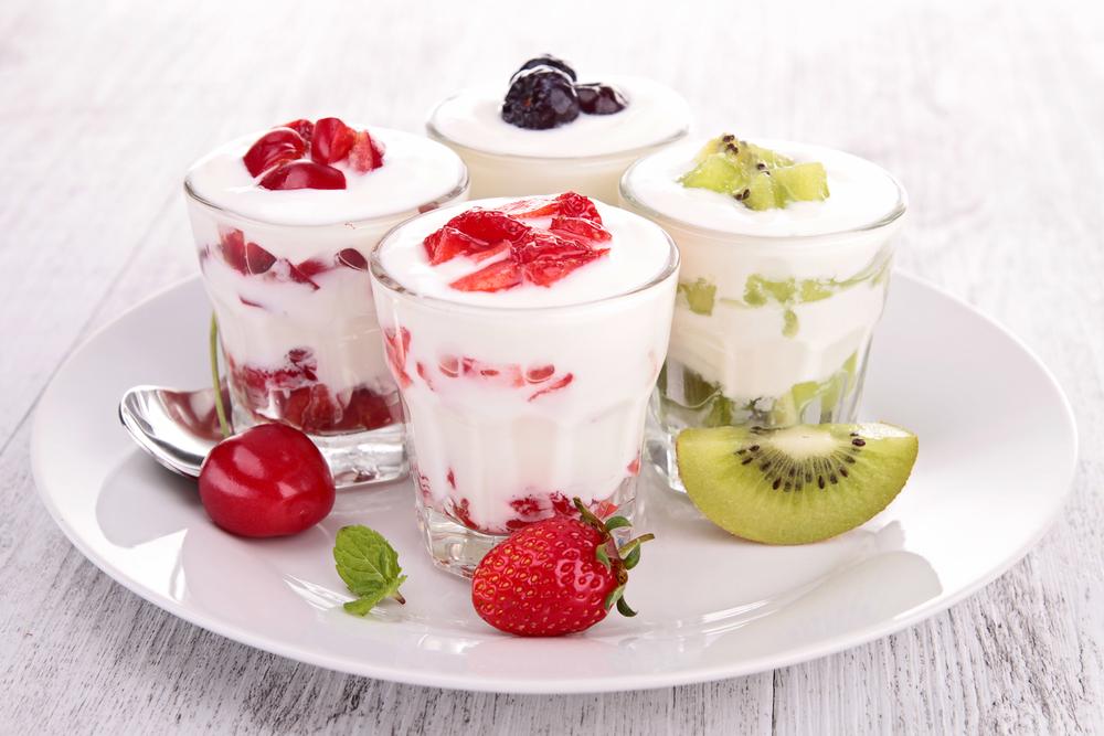 kak-prigotovit-domashnij-jogurt.jpg