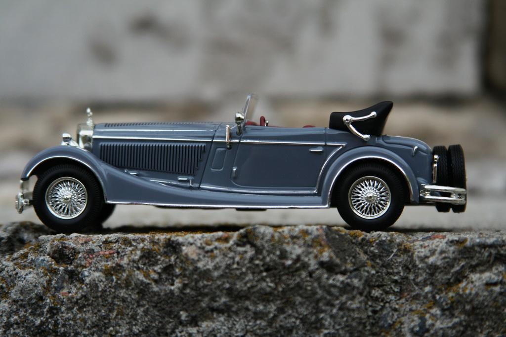 Mercedes-Benz SS (W06) '11.1928–09.1933 ixo 8.jpg