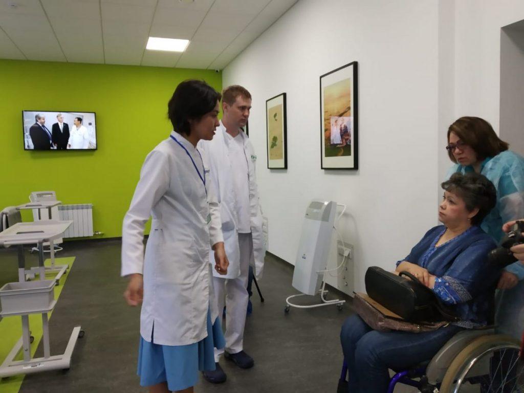 Гемодиализный-центр-Степногорск.jpg