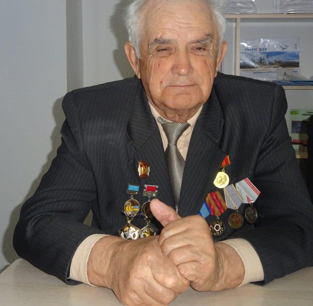 Пономаренко-С.А..jpg