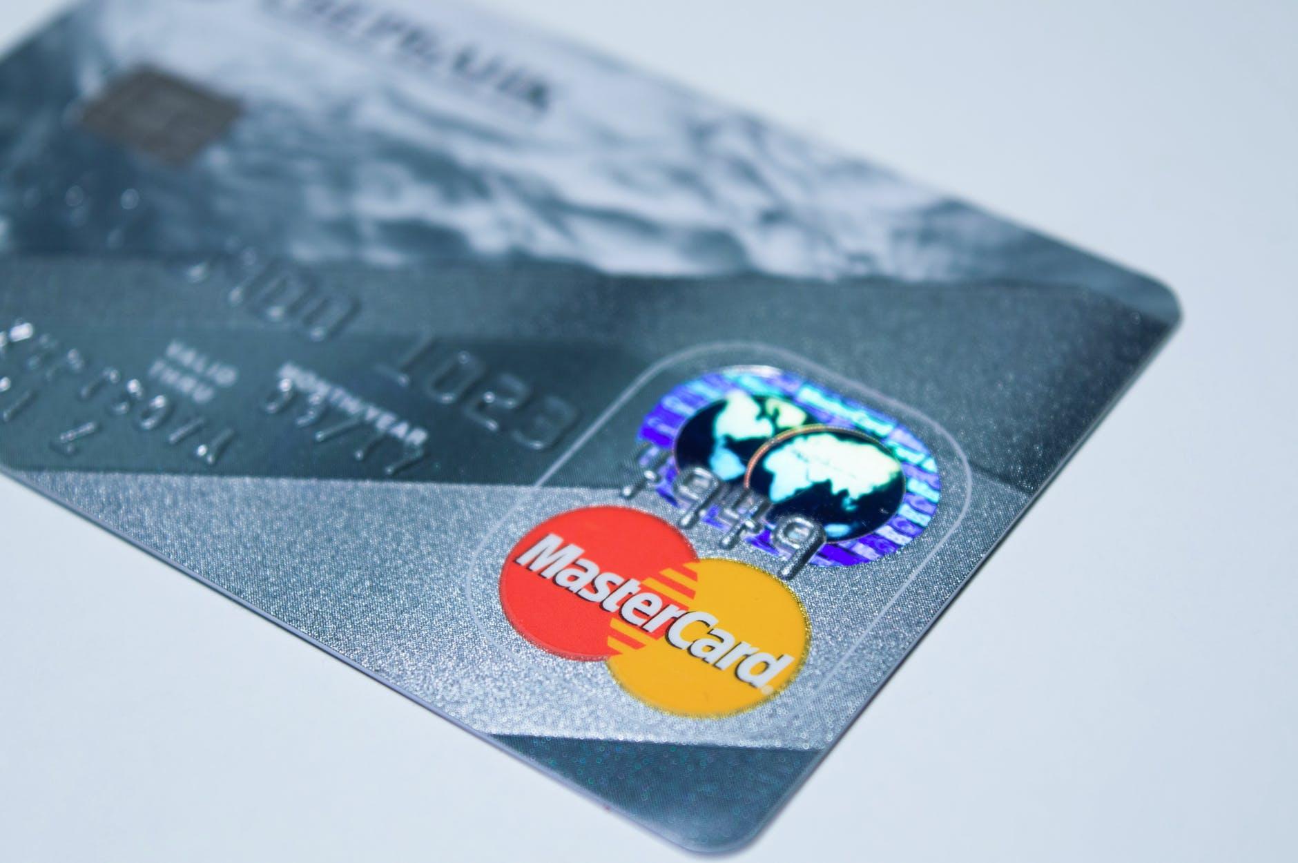 Средства кредитных организаций в цб