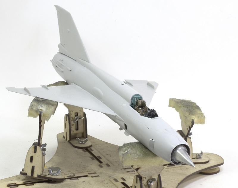 MiG-21МФ 02218 Trumpeter 1/32 A0f0ee0c0bfa3316fa553825059e4efd