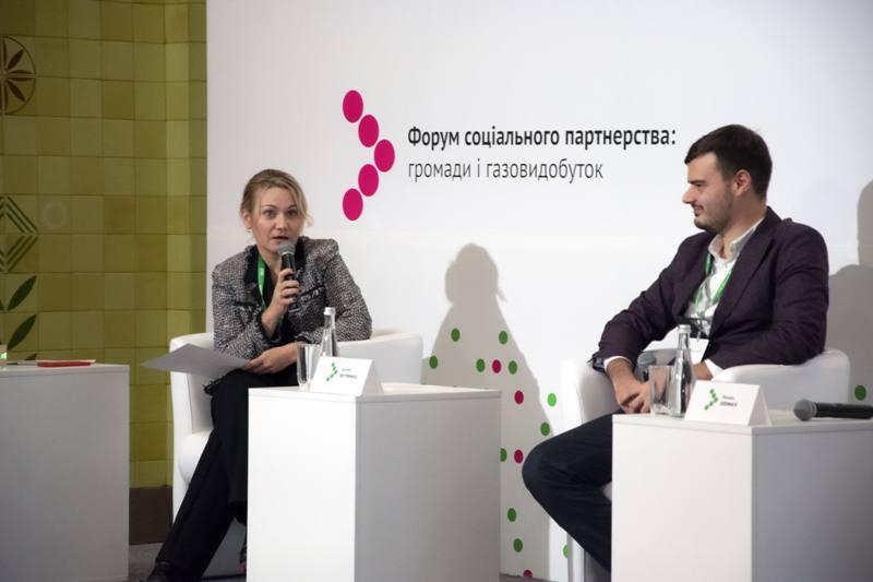 Бєлькова Ольга (2).jpg