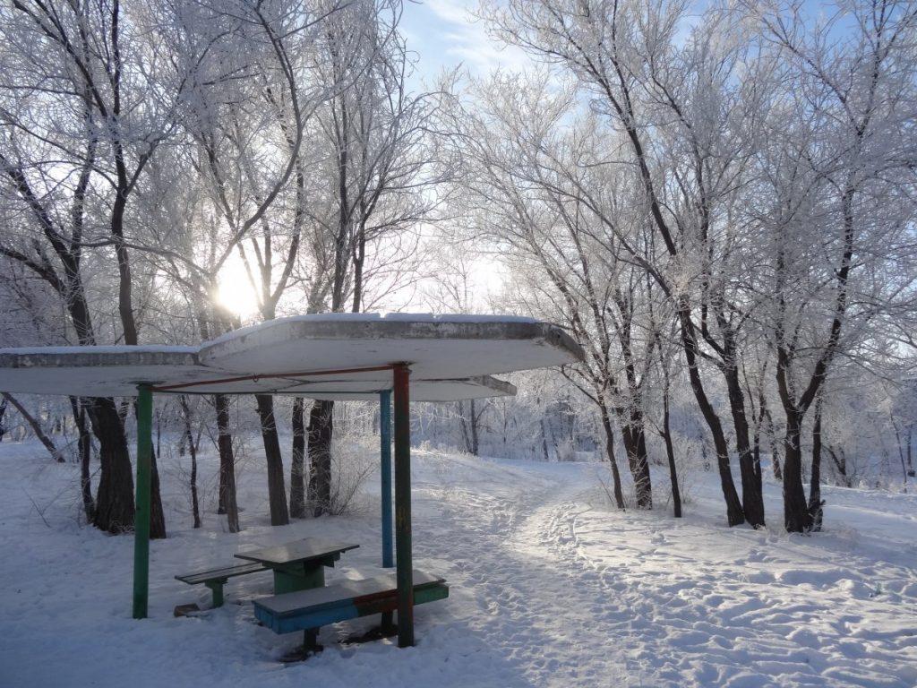 Степногорск-зима-фото.jpg