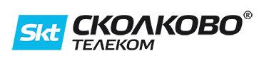 s8.hostingkartinok.com/uploads/images/2019/11/b9d8840f69e0d1bedff23d2ba87a427f.png