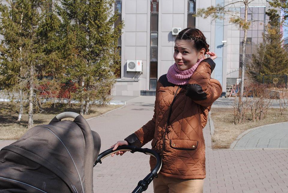 Апрельская Ульяна.jpg