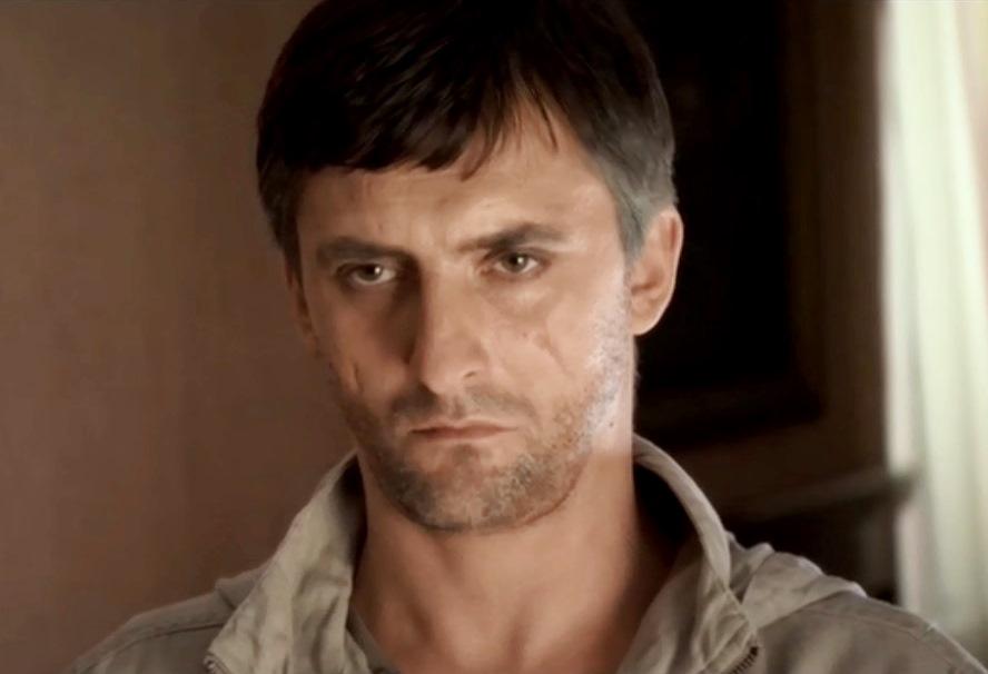 Смелов-Андрей-Синдбад.jpg