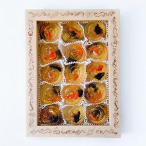 marmeladanja-skazka-300x300.jpg