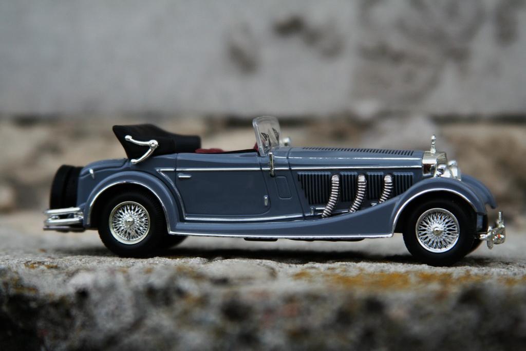 Mercedes-Benz SS (W06) '11.1928–09.1933 ixo 12.jpg