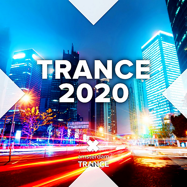 VA - Trance 2020 [RNM Bundles] (2019)