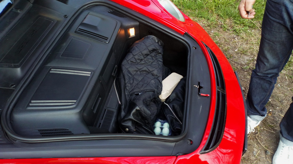 TechArt Porsche 911 Turbo GT Street (997) '2007–10 8.jpg